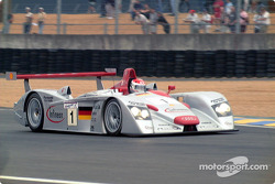 lemans-2001-gen-rs-0253