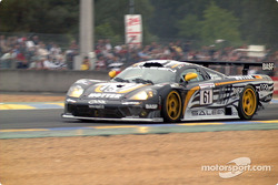 lemans-2001-gen-rs-0303