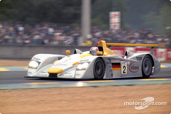 lemans-2001-gen-rs-0313