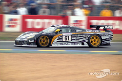 lemans-2001-gen-rs-0323