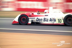 lemans-2001-gen-rs-0333