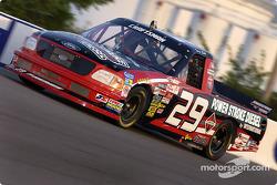 Indianapolis 200