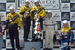 grandcup-2001-tr-tm-0109