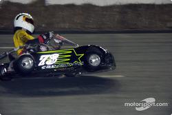 #73-Dan Snyder