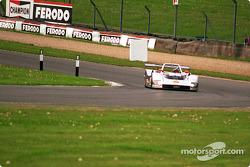 Audi R8R (Le Mans)