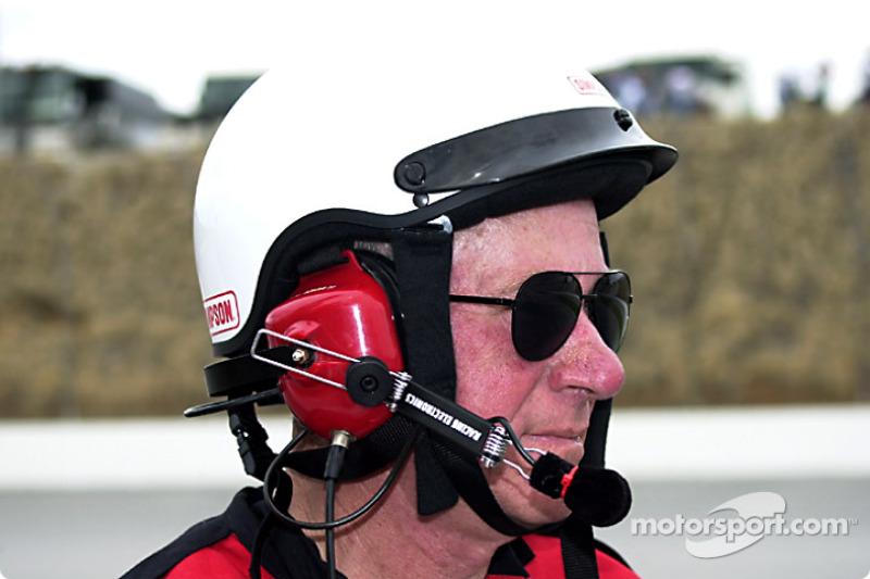 Helmet for everyone