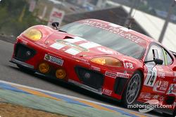 Auto Palace Ferrari 360 Modena