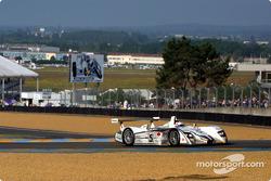 Audi Sport Japan Team Goh Audi R8
