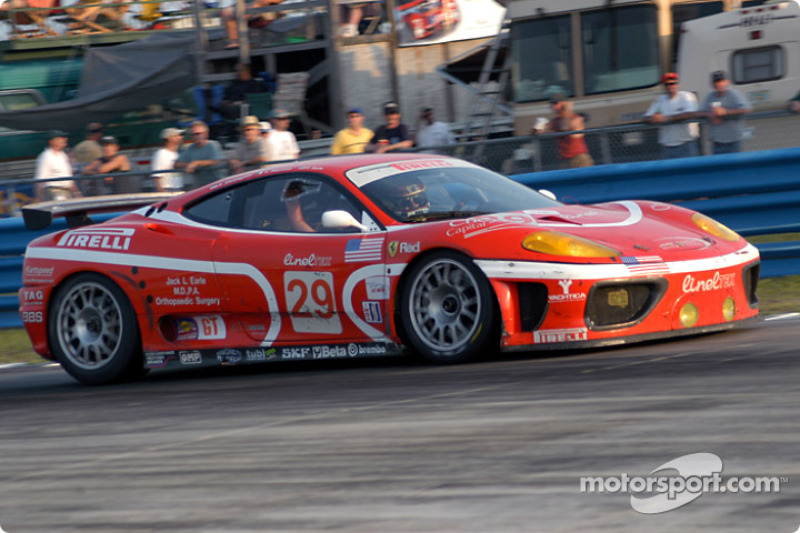 alms-sebring-2003-29-jmb-racing-usa-team