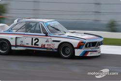 BMW 3500