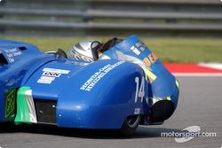 motogp-2003-ger-rs-0203