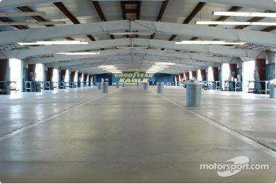 U.S. Vintage Grand Prix