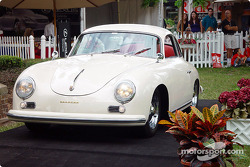 Porsche 1956 1600 Super