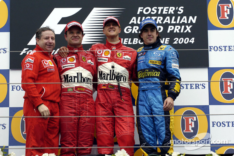 [Imagen: f1-australian-gp-2004-podium-race-winner...rriche.jpg]