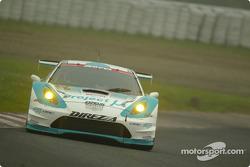 Takeuchi, Seigo Nishizawa