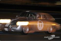 Grid3-11-Porsche 356 Coupe'