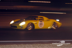 Grid4-35-Ferrari 250 LM