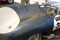 Grid2-30-Jaguar Type D