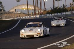 Sunday-G6-race
