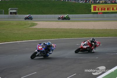 Magny-Cours