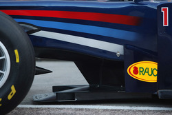 RB7 Detail
