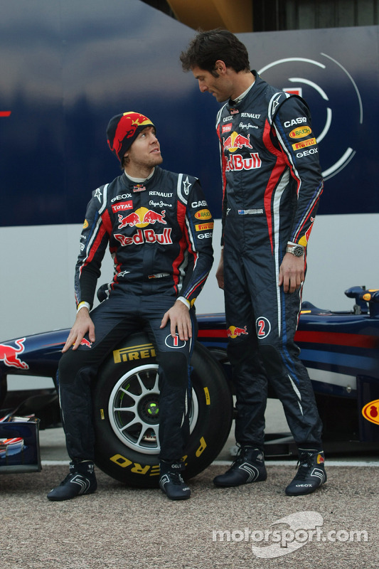 red bull str6 - photo #26