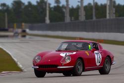 Ferrari 275 GT