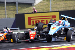F4 Germany: Spielberg