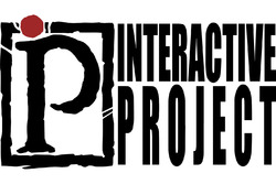 Interactive Project, Logo