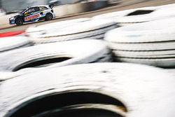 Anton Marklund, Volkswagen Motorsport