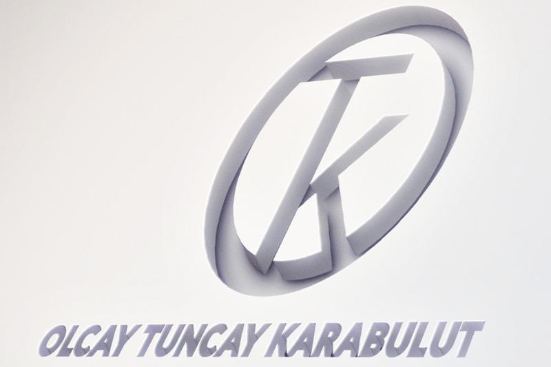 Conceitos de Olcay Tuncay