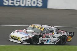 Mauricio Lambiris, Coiro Dole Racing Torino