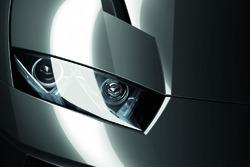 Designstudie: Lamborghini Estoque