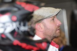 Vincent Vosse, Teambesitzer, Team WRT