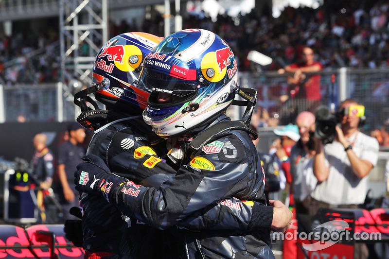 Red Bull (Doblete)