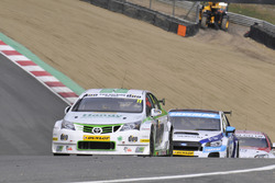 Brands Hatch 2