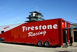 Firestone transporter