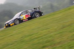 Miguel Molina, Audi Sport Team Team Abt Junior, Audi A4 DTM