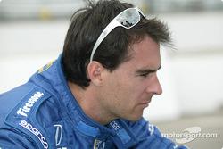 Bryan Herta