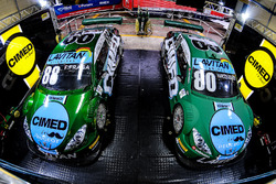 Cimed Racing