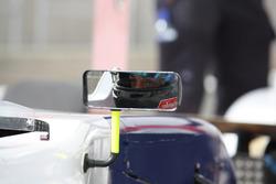 F4 España: Jerez