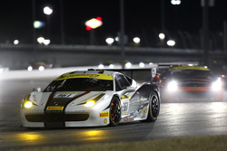 Ленс Кевлі, Ferrari of Atlanta