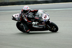 Rubén Xaus, Ducati