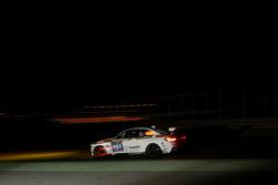 №151 Sorg Rennsport BMW M235i Racing Cup: Стефан Эпп, Кристиан Андреас Франц, Майкл Хо, Хайко Айхенберг, Оскар Сандберг