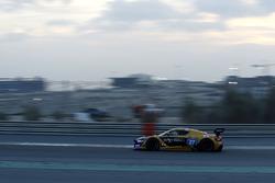 №27 GP Extreme Renault RS01 FGT3: Фредерик Фатьен, Тициано Каругати, Джош Уэбстер, Стюарт Холл