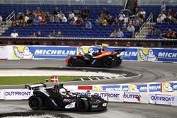 Tom Kristensen, KTM X-Bow Comp R