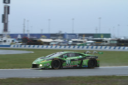 GRT Grasser-Racing-Team