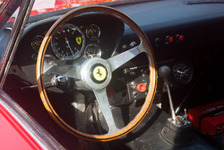 Ferrari 330 LMB
