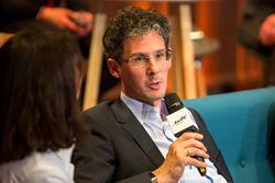 Frank-Steffen Walliser, Porsche, Motorsportchef