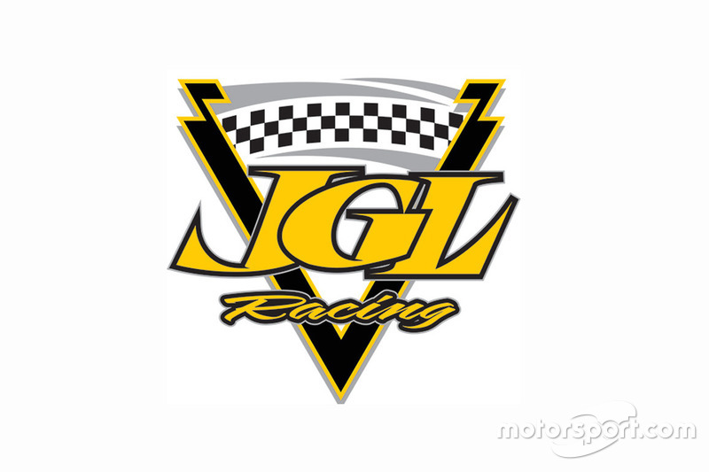 Motorsport Racing Team Logos Www Pixshark Com Images